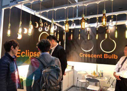 LED Next Stage 2018: Many Enterprises Exhibited UV LED Products